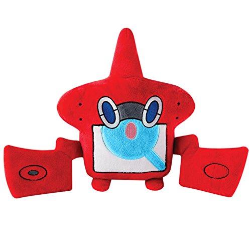 Pokemon T19352 Pokémon PlüschPlüschspielzeugStofftierPokemon Plüsch