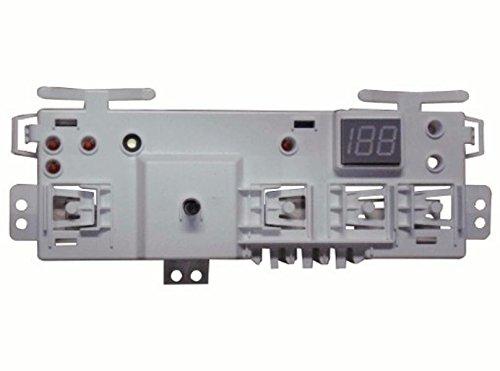 Modulo electronico lavavajillas Fagor V54M010A8--AS0014684
