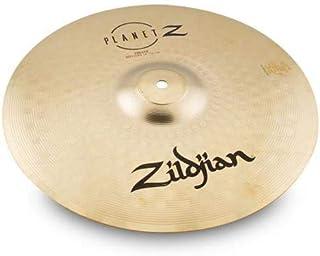 Platillos Zildjian Hi-Hat (ZP14B)