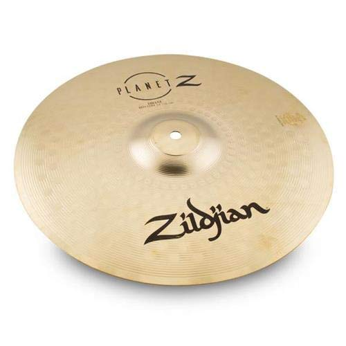 Zildjian ZP14B Hi-Hat Becken