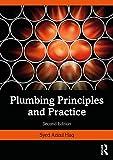 Plumbing Principles and Practice (English Edition)