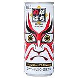 チェリオ めがぱち 250ml缶×30本入