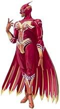 Bandai Tamashii Nations Fire Emblem Tiger and Bunny S.H.Figuarts Action Figure