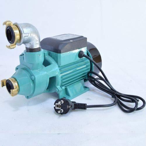 Druckerhöhungspumpe 250 Watt 2100 L/h 3,6 bar für PFT G4/G5, VR6, Putzmeister