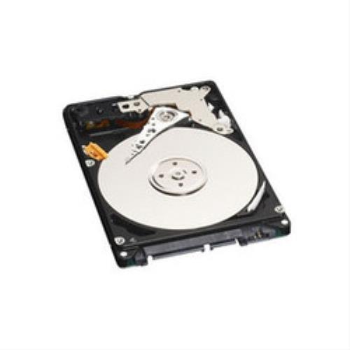 Western Digital WD Scorpio 250GB 16MB 7200rpm Bulk, WD2500BEKT-RFB (Bulk)