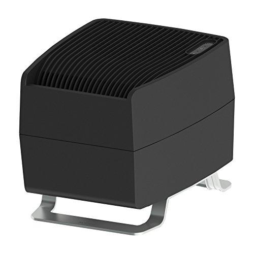 star wars kids humidifiers AIRCARE CM330DBLK, Black Companion Evaporative Humidifier