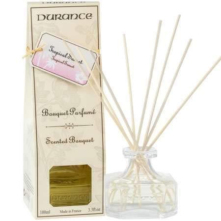 Durance Ramo (Aroma de Tropical Sunset