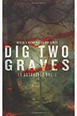 Dig Two Graves ペーパーバック