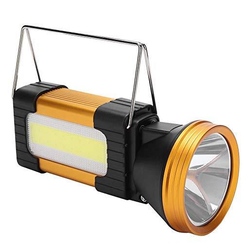 Proyector de mano LED múltiple