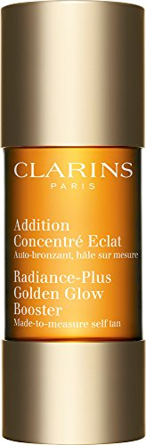 Clarins Radiance Plus Golden Glow Booster 15ml