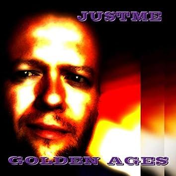 Golden Ages