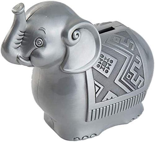 Outstanding JUULLN Money Banks Fees free Creative Piggy Z Children Ornaments Bank Gift