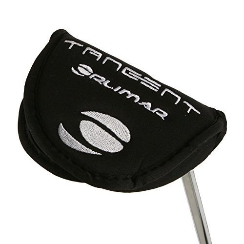 Product Image 3: Orlimar Tangent T1 Putter Mens Right Hand with Free Headcover