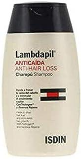 Lambdapil Producto para la caída del cabello - 400 ml.