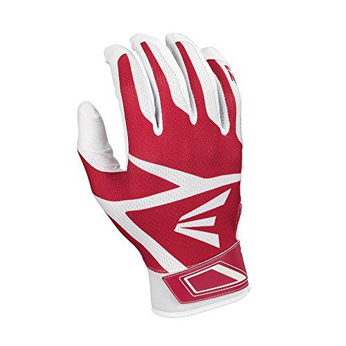 Easton Z3hyperskin Batting Handschuhe
