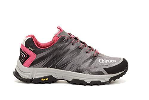 Zapatillas Chiruca Marbella03, 38