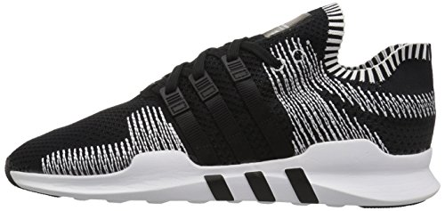 adidas EQT Support ADV PK - BY9390 - Size 44.6666666666667-EU