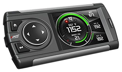 Edge Products 85300 CS2 Diesel Evolution Programmer