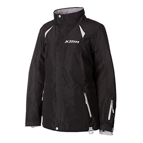 Klim-Allure-Womens-Snowmobile-Jacket
