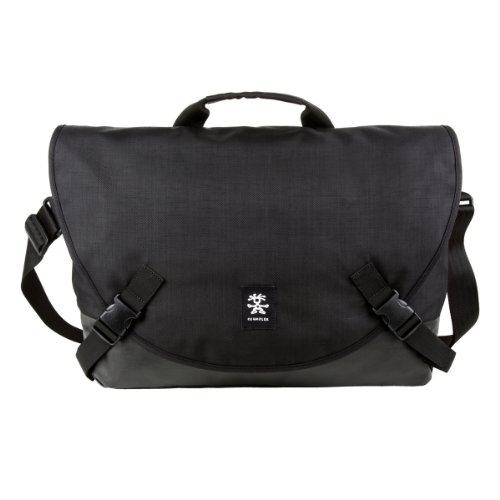 Crumpler laptoptas Private Surprise, 32x46x13