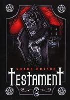 Testament (Sean Doyle)
