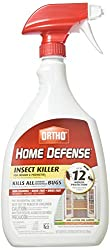 10 Best Bug Spray For Homes
