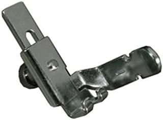 Brother SA161 Adjustable Zipper/Piping Foot