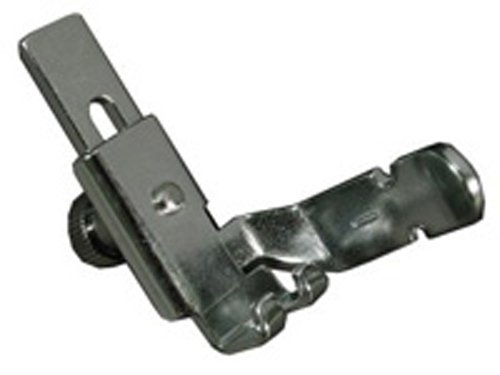 piping foot for brother 1034d - 8