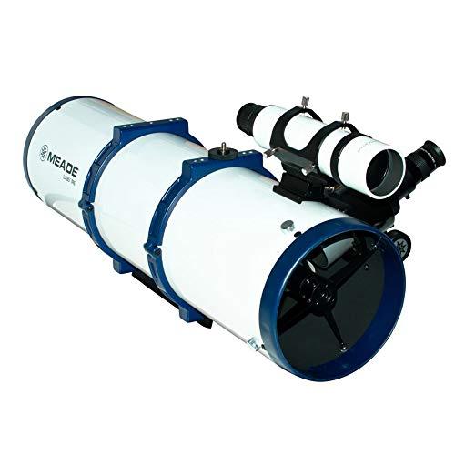 Meade Telescopio N 150/750 LX85 OTA