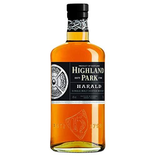 Highland Park Harald Single Malt 40% 0,7L