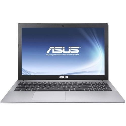 Asus X550JX 15.6-inch FHD(1920x1080) Matte Display Gaming Laptop Intel i7-4720HQ 12GB DDR3L with 2GB NVIDIA GTX 950M and Chiclet keyboard(US Version import from uShopMall U.S.A.)