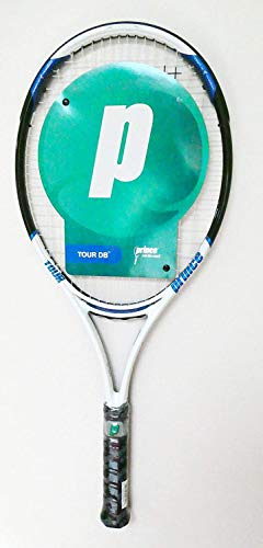 Prince Tour DB Oversize Tennis Racket