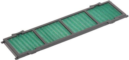 Alpatec BIOFF2153 - Filtro para aire acondicionado (21, 26, 35 y 53)