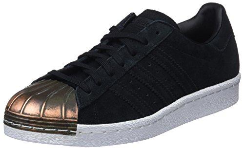adidas Superstar 80s MT W, Zapatillas de Deporte Mujer