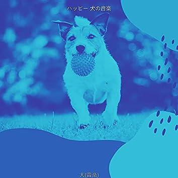 犬(音楽)