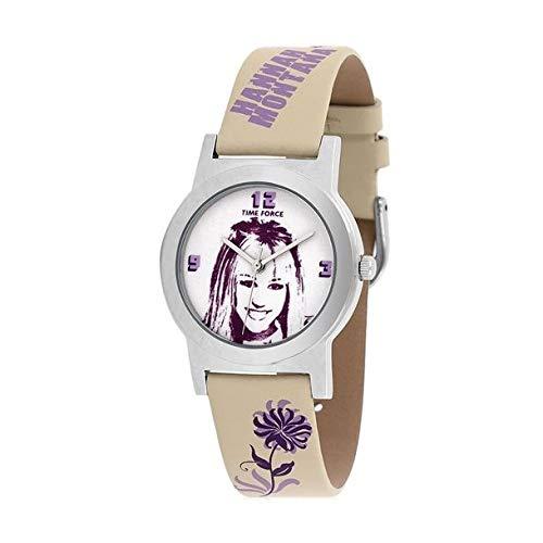Time Force HM1011 - Reloj infantil (35 mm)