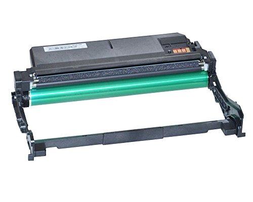 acoloristore Tamburo Drum compatibile sostituisce MLT-R116 Xpress M2675F Xpress M2875 Xpress M2825 DW
