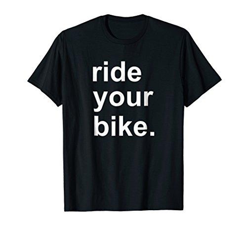 Best saracon bike