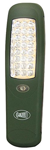clulite WL-1 Multi LED LED [1] (marque certifié)