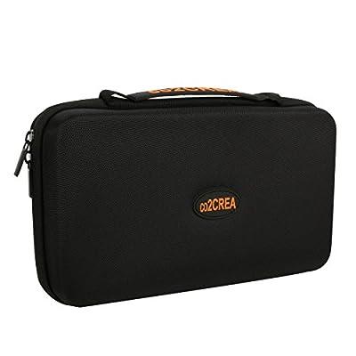 hard case bag