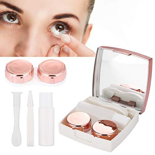 lentes de contacto freshlook graduados fabricante Yoidesu