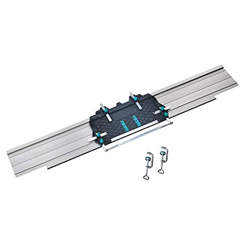 Wolfcraft 6913000 FKS 145 Rail De Guidage pour...