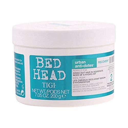 TIGI Bed Head UA Recovery Treatment Mask 200g