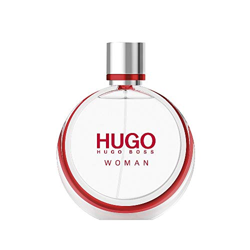 HUGO Woman Eau de Parfum, 50ml