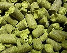 smaragd hops