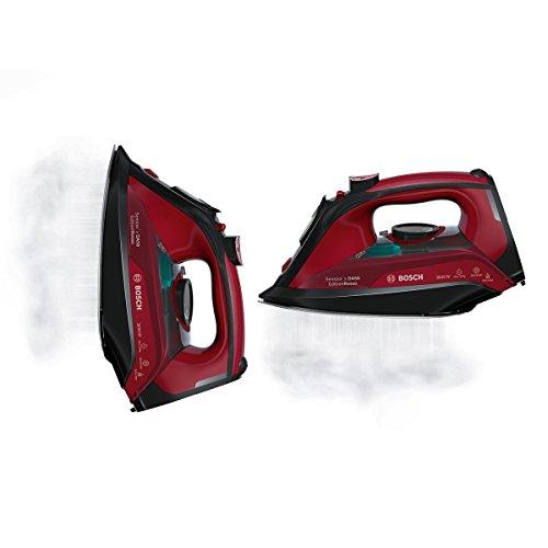Bosch Hogar TDA503001P