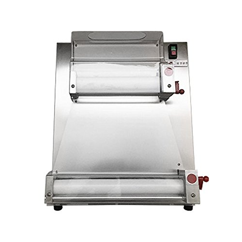 CARESHINE Electric Pizza Oven