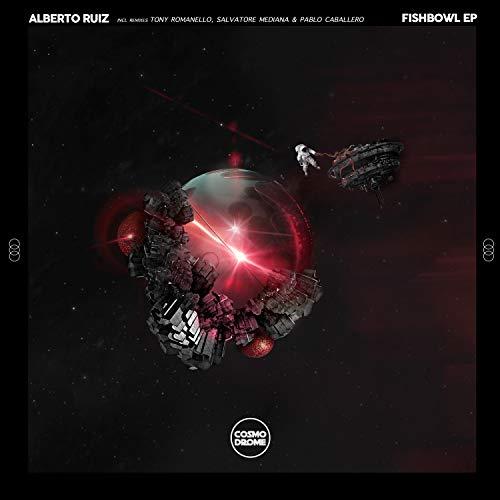 Omisphere (Pablo Caballero Remix)
