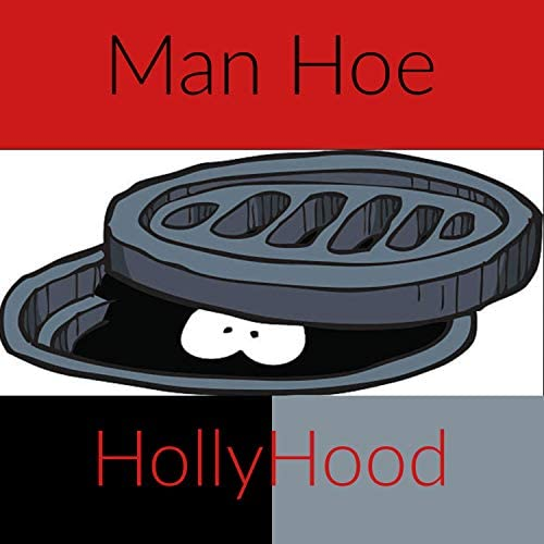 HollyHood ProE LLC