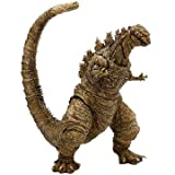 BANDAI S. H. MONTERER Arts Godzilla (2016) Fourth Form Godzilla Store Limited Color Ver